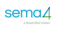 Avatar for Sema4