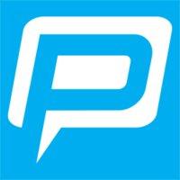 PingPro