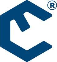 Jobs at Carabiner Technologies