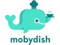 Jobs at MobyDish