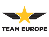 Avatar for Team Europe