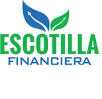 Avatar for Escotilla Financiera