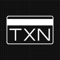 Avatar for TXN