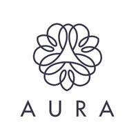 Avatar for Aura Perfumes