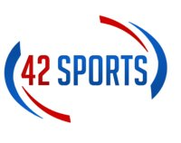 42 Sports