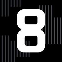 Eight (YC S2015)