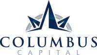 Avatar for Columbus Capital