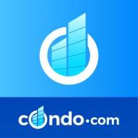 Avatar for Condo.com