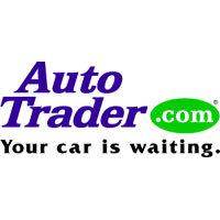 Avatar for AutoTrader.com