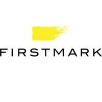 FirstMark Capital