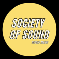 Avatar for SOS Music Media