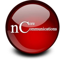 nCore Communications