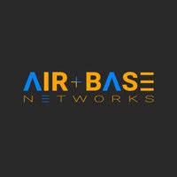 Avatar for AirBase Networks