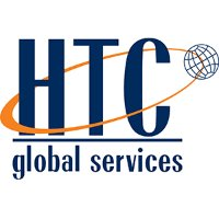 Avatar for HTC Global Services