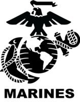 Avatar for United States Marine Corps