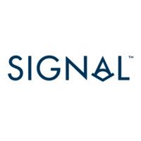Avatar for Signal Ocean