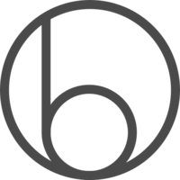 Avatar for Basis
