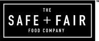 Avatar for The Safe + Fair Food Company