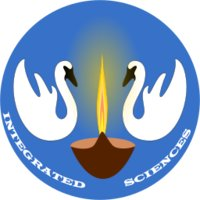 Avatar for Integrated Sciences