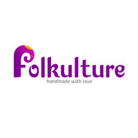 Avatar for Folkulture