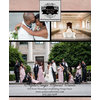 AlphaOmega Special Events -  hospitality event management event planners Wedding planners