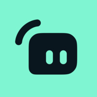 Avatar for Streamlabs (Logitech | NASDAQ: LOGI)