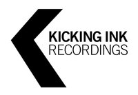 Avatar for Kicking Ink Recordings