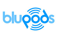 Avatar for BluPods