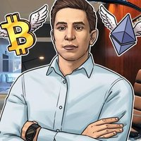 Avatar for CryptoBoom