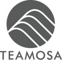 Avatar for TEAMOSA