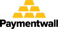 Avatar for Paymentwall