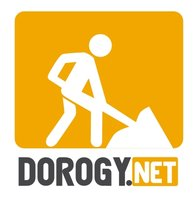 Avatar for Dorogy.net