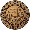 University of Colorado-Boulder