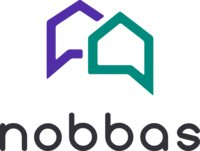 Nobbas