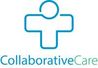 Avatar for PatientPlus