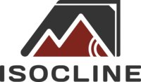 Isocline