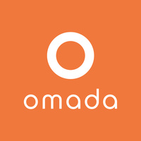 Avatar for Omada Health