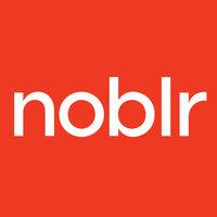 Avatar for Noblr