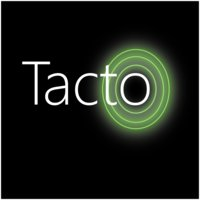 Avatar for Tacto Haptics