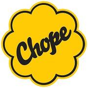 Avatar for The Chope Group