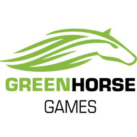 Avatar for Green Horse Games