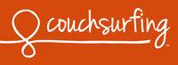Avatar for Couchsurfing International