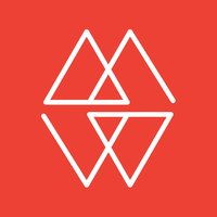 MoveWith logo