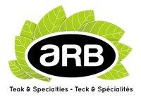 Avatar for ARB Systems - ARB Teak & Specialties