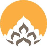 Avatar for Retreat Guru