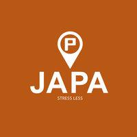 Avatar for Japa