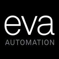 Avatar for EVA Automation