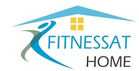 Avatar for Fitness At Home