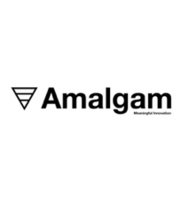Jobs at Amalgam: The Blockchain Company