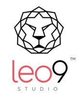 Avatar for Leo 9 Studio